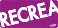 recrea (6K)